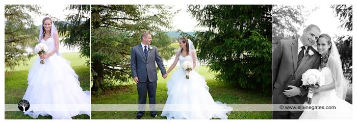 Liberty forge, mechanicsburg pa wedding photographer blue grey gw-6