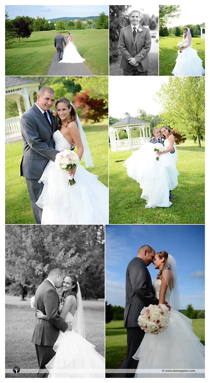 Liberty forge, mechanicsburg pa wedding photographer blue grey gw-7