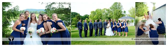 Liberty forge, mechanicsburg pa wedding photographer blue grey gw-8