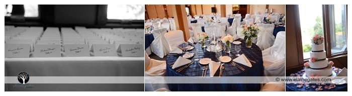 Liberty forge, mechanicsburg pa wedding photographer blue grey gw-9