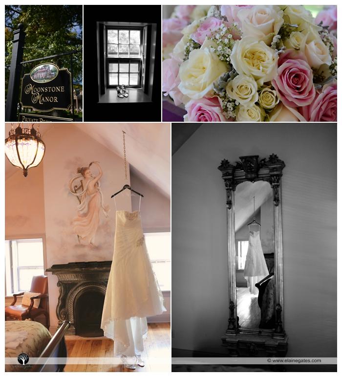 Musser wedding Blog POst-1
