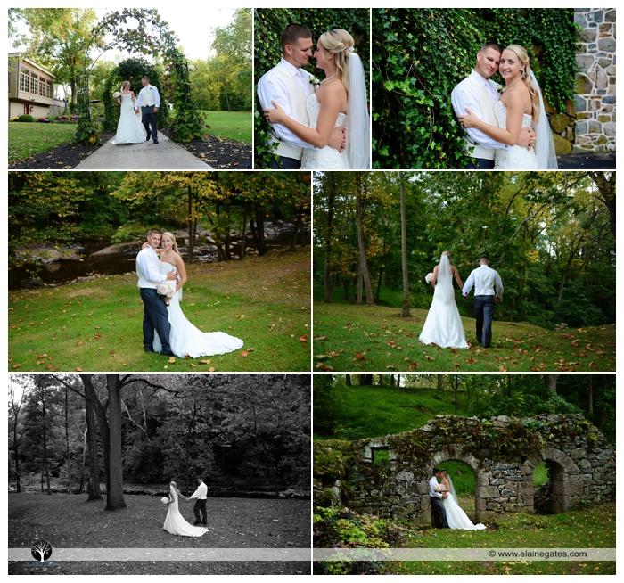 Musser wedding Blog POst-11