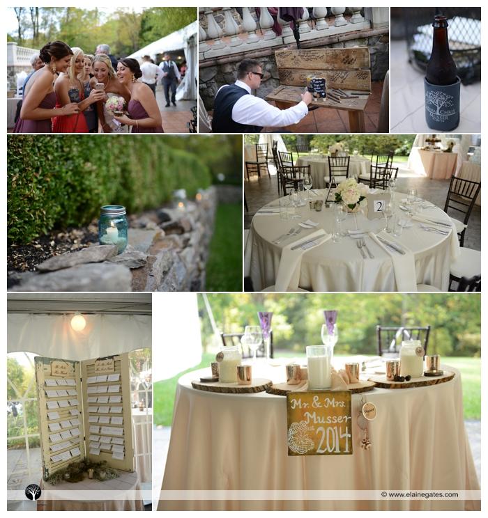 Musser wedding Blog POst-13