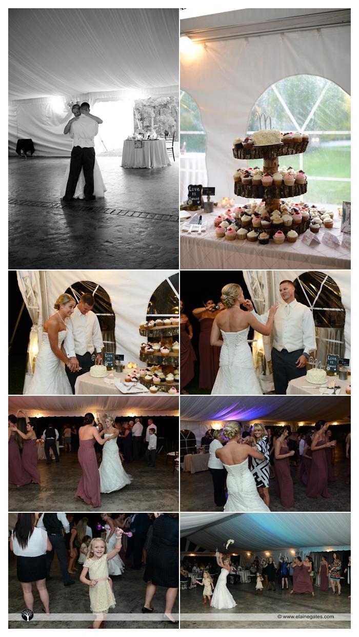 Musser wedding Blog POst-14