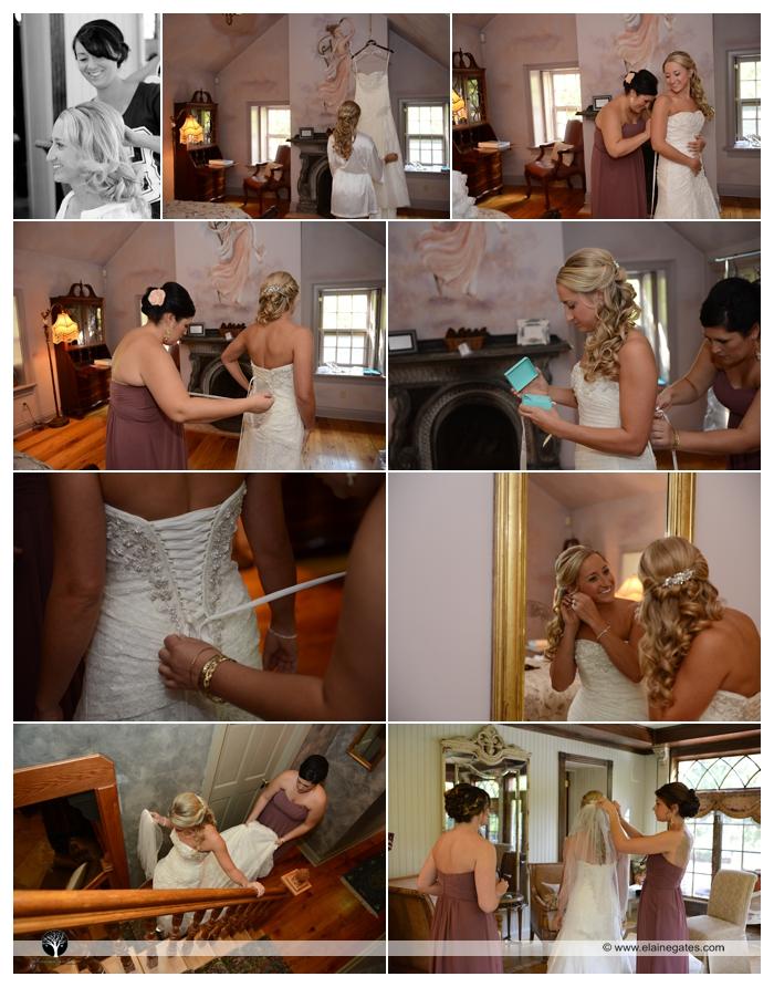 Musser wedding Blog POst-2