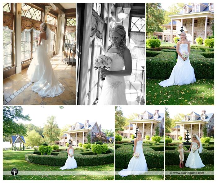 Musser wedding Blog POst-3