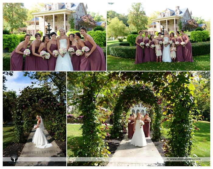 Musser wedding Blog POst-4