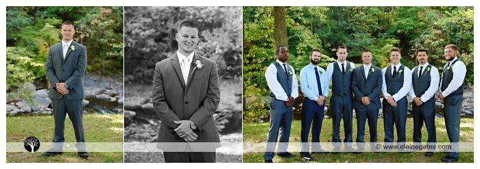 Musser wedding Blog POst-7