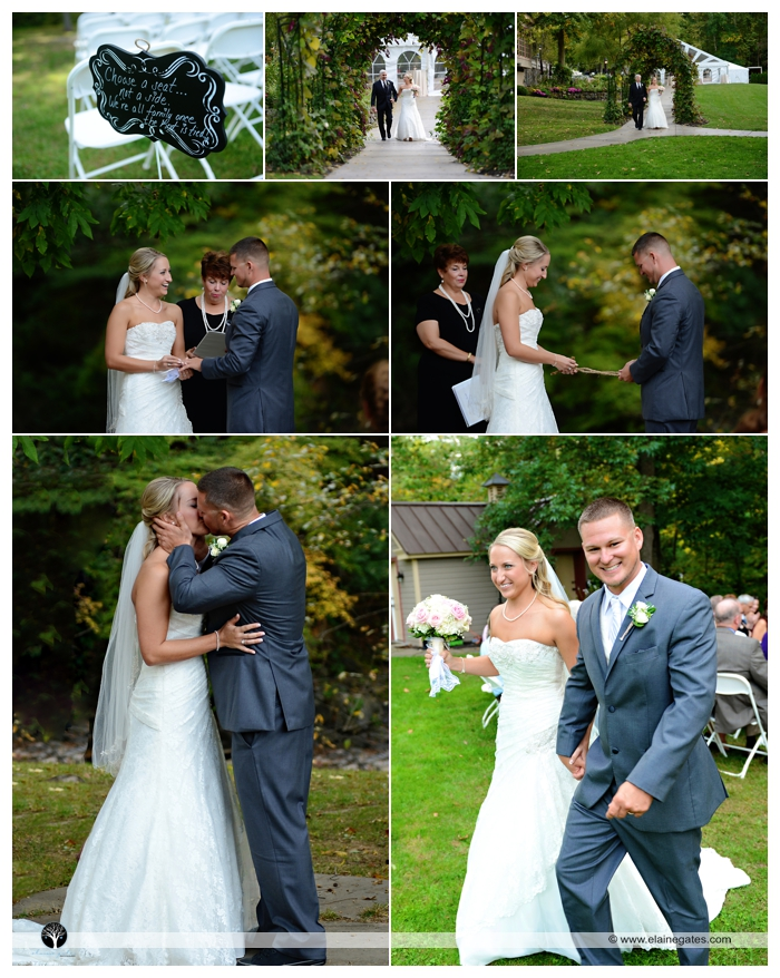 Musser wedding Blog POst-8
