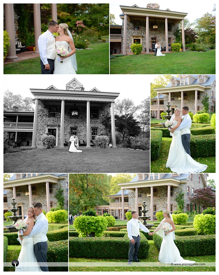 Musser wedding Blog POst-9