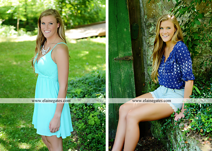 Trinity High School Senior Picture, Camp Hill PA  Volleyball kg 4