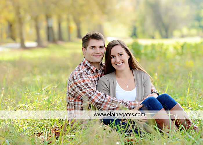 central pa fall engagement photograper sw 1