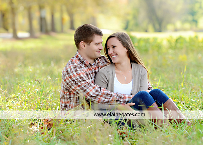 central pa fall engagement photograper sw 2