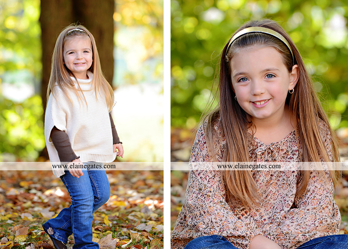 central pa photographer mechanicsburg outdoor fall 4
