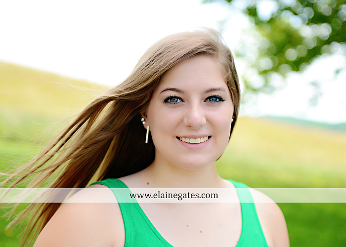 central pa senior portrait photographer field swing road trees stream creek my 1