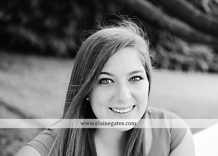 central pa senior portrait photographer field swing road trees stream creek my 3
