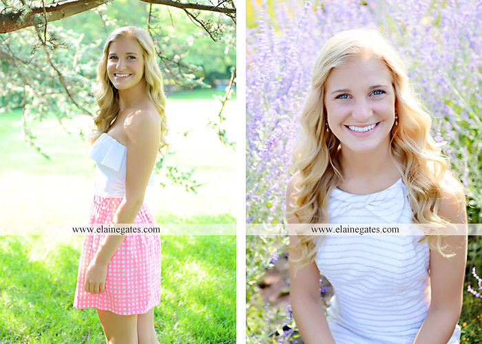 central pa senior portrait photographer hammock wildflowers brick stone wall road tree field water stream creek rock track hurdles formal music piano keys kf 3