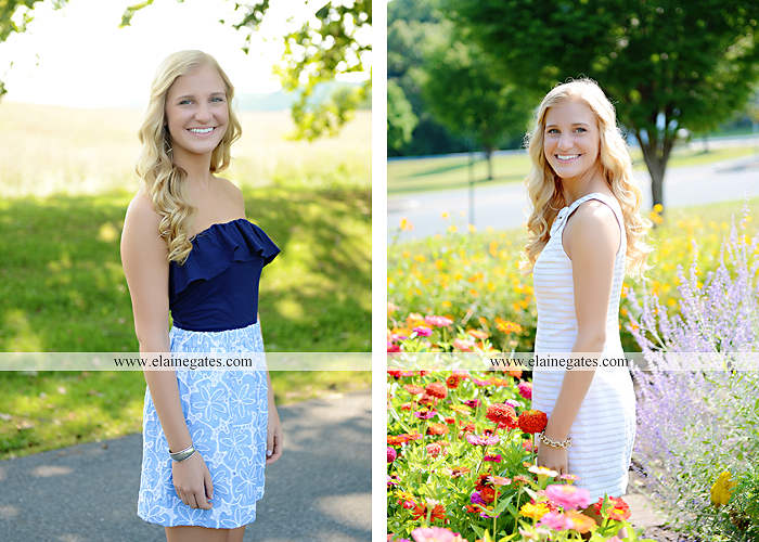central pa senior portrait photographer hammock wildflowers brick stone wall road tree field water stream creek rock track hurdles formal music piano keys kf 4
