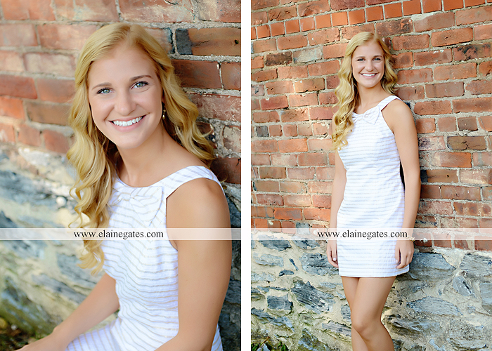 central pa senior portrait photographer hammock wildflowers brick stone wall road tree field water stream creek rock track hurdles formal music piano keys kf 5