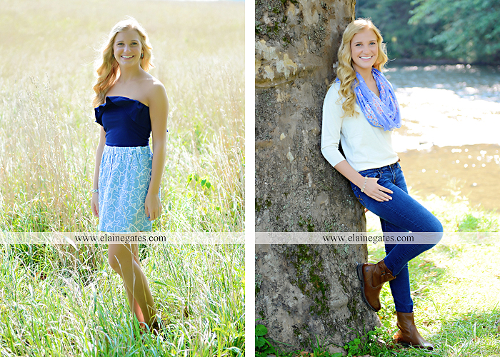 central pa senior portrait photographer hammock wildflowers brick stone wall road tree field water stream creek rock track hurdles formal music piano keys kf 7