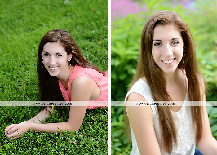 central pa senior portrait photographer harrisburg susquehanna bridge river urban brick shadow doorway ballet barn grass hm 11
