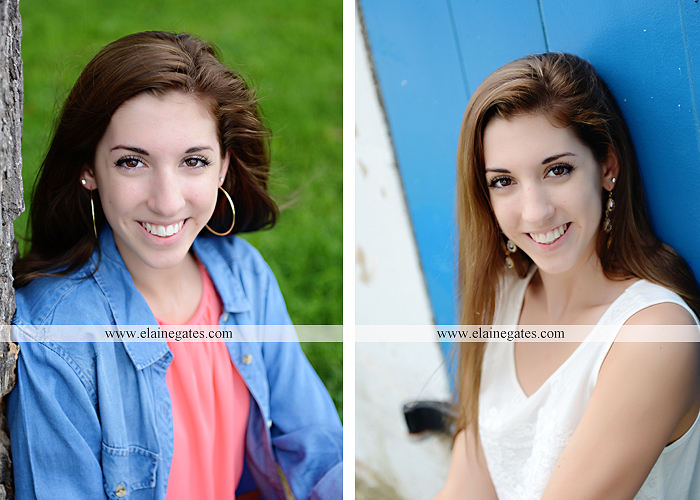 central pa senior portrait photographer harrisburg susquehanna bridge river urban brick shadow doorway ballet barn grass hm 9