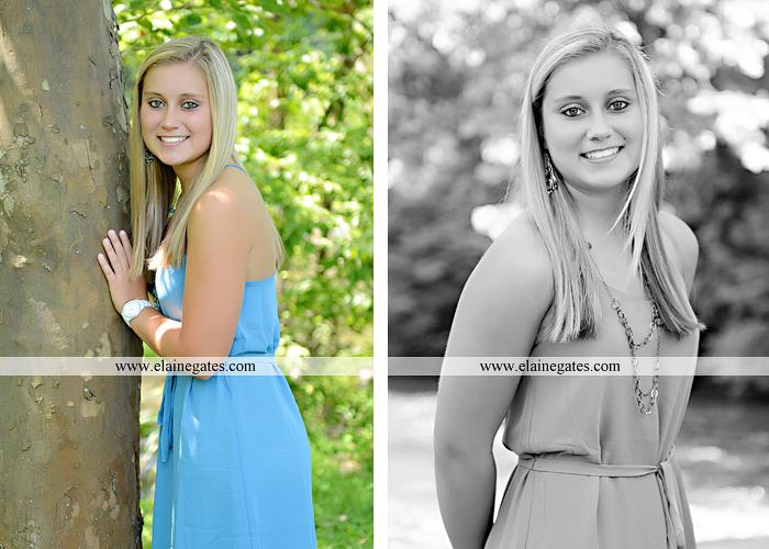 cv highschool pa senior portrait photographer ts 3