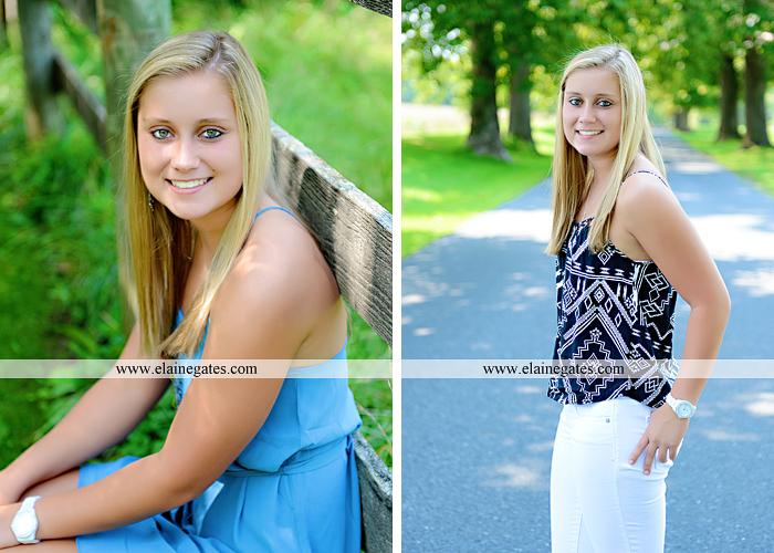 cv highschool pa senior portrait photographer ts 4