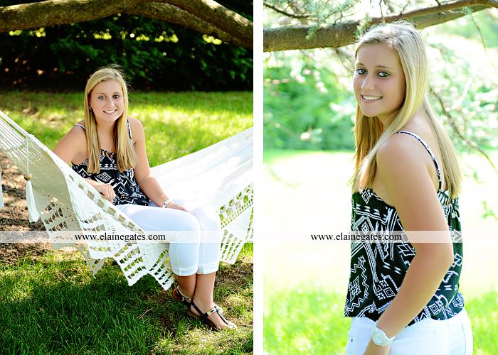 cv highschool pa senior portrait photographer ts 5
