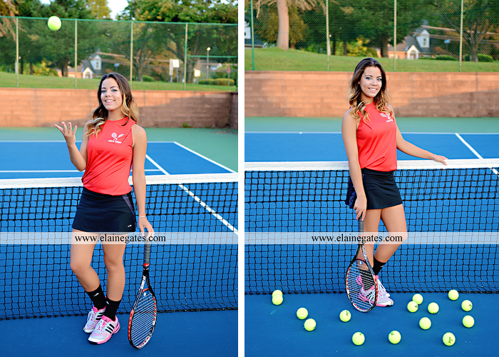 cv highschool senior portrait photographer  tennis u2026  chloe