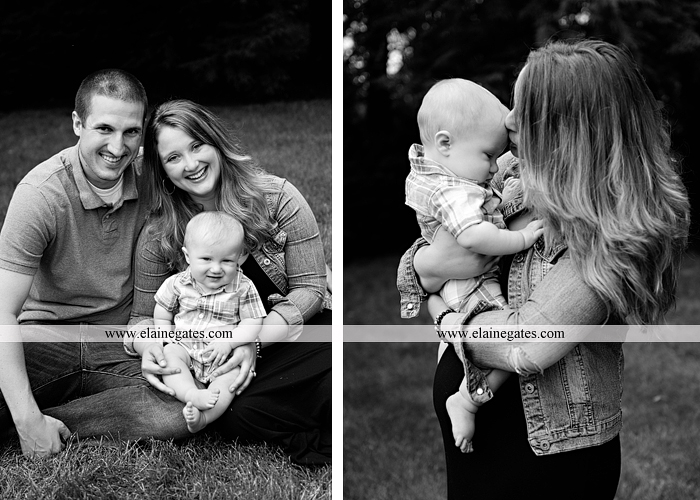 mechanicsburg pa family outdoor pictures jk 2