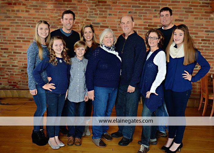 mechanicsburg pa indoor family photographer js 1