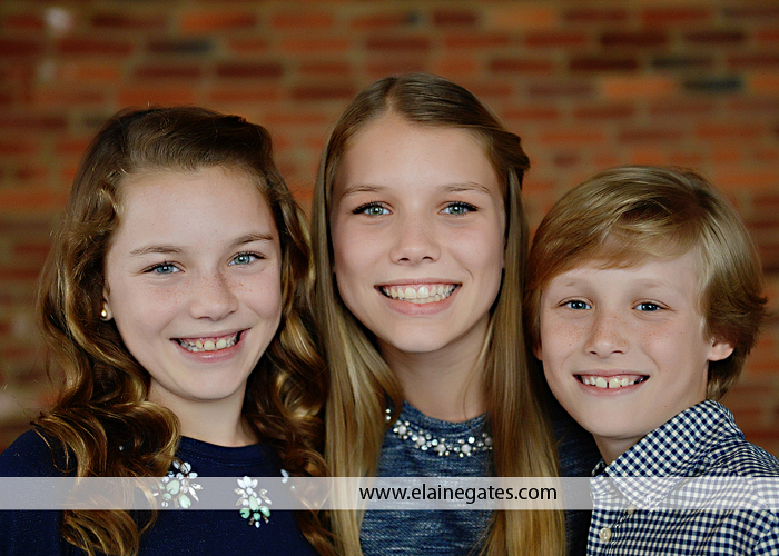 mechanicsburg pa indoor family photographer js 3