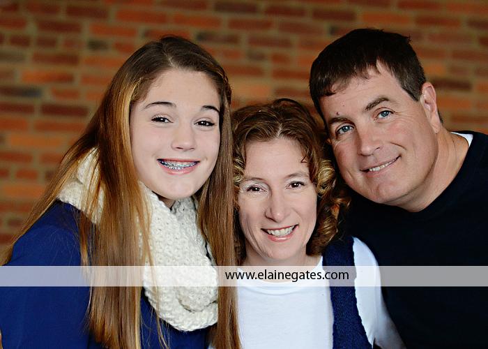 mechanicsburg pa indoor family photographer js 8