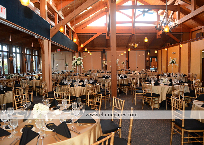 Liberty Forge Wedding Photographer Yellow Altland House caterer September Camp Hill Bakery Blooms by Vickery David's Bridal Men's Warehouse {Ha & Sean}45
