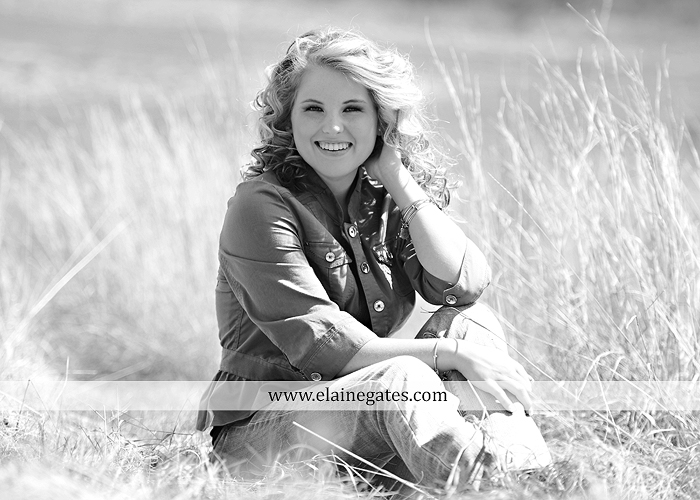 Mechanicsburg Central PA senior portrait photographer outdoor brick wall urban grass field stone wood barn fence city ep 2