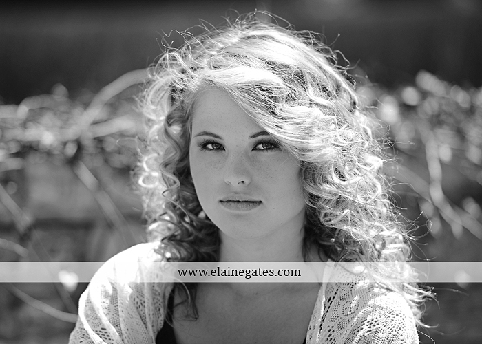 Mechanicsburg Central PA senior portrait photographer outdoor brick wall urban grass field stone wood barn fence city ep 8