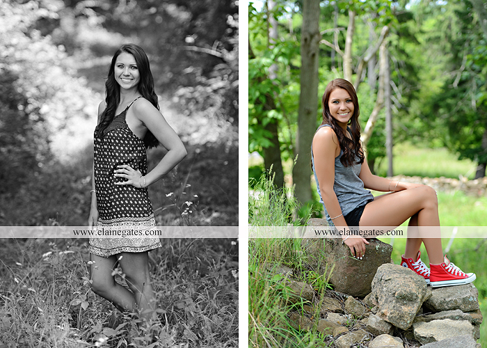 Mechanicsburg Central PA senior portrait photographer outdoor field trees water mom mother brother fence shore grass road wood door converse stone wall wildflowers hammock barn ar 12