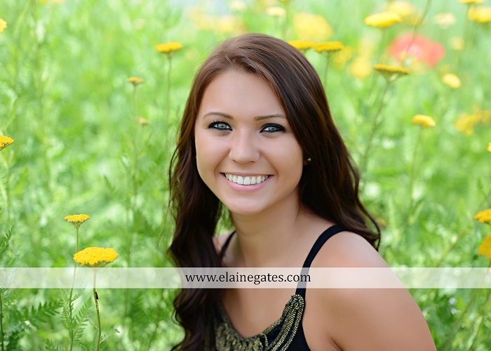 Mechanicsburg Central PA senior portrait photographer outdoor field trees water mom mother brother fence shore grass road wood door converse stone wall wildflowers hammock barn ar 14