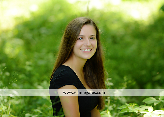 Mechanicsburg Central PA senior portrait photographer outdoor girl female grass field stone wall wood barn rustic rf 01