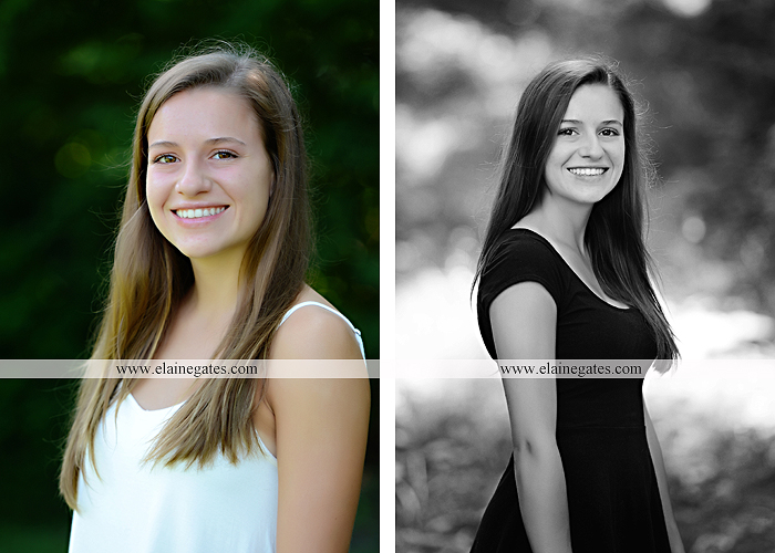 Mechanicsburg Central PA senior portrait photographer outdoor girl female grass field stone wall wood barn rustic rf 02