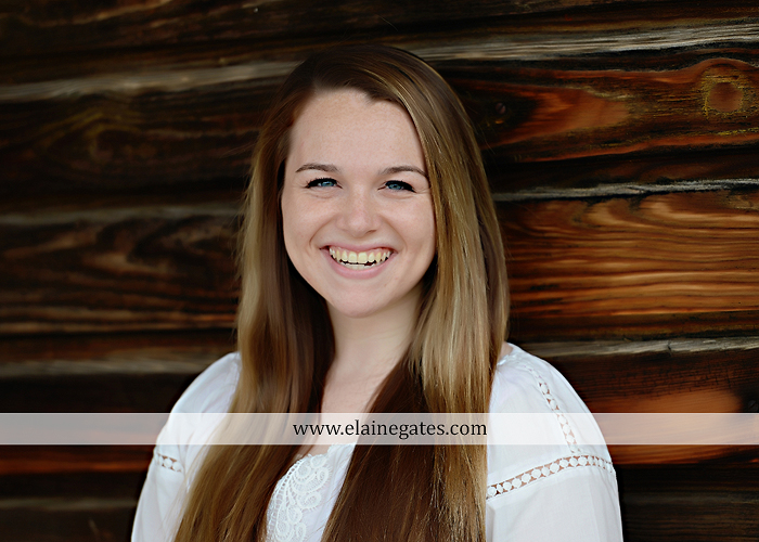 Mechanicsburg Central PA senior portrait photographer outdoor girl female wooden swing field wildflowers wood wall road trees hammock steel bench go 03