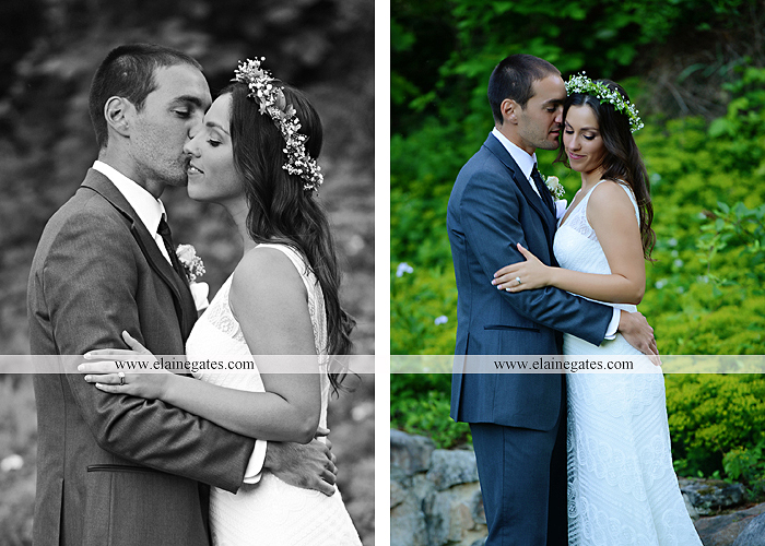 The Peter Allen House Wedding Photographer Pink C&J catering May Dauphin Klock Entertainment Wedding Paper Divas The Mane Difference Taylored for You David's Bridal Men's Wearhouse Mark Todd Jewlery 01