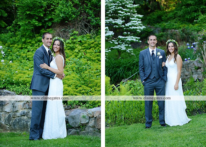The Peter Allen House Wedding Photographer Pink C&J catering May Dauphin Klock Entertainment Wedding Paper Divas The Mane Difference Taylored for You David's Bridal Men's Wearhouse Mark Todd Jewlery 04