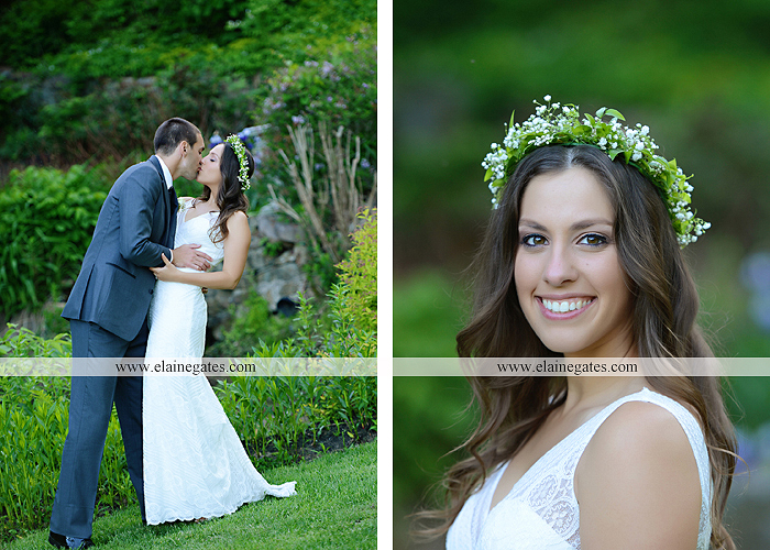 The Peter Allen House Wedding Photographer Pink C&J catering May Dauphin Klock Entertainment Wedding Paper Divas The Mane Difference Taylored for You David's Bridal Men's Wearhouse Mark Todd Jewlery 05