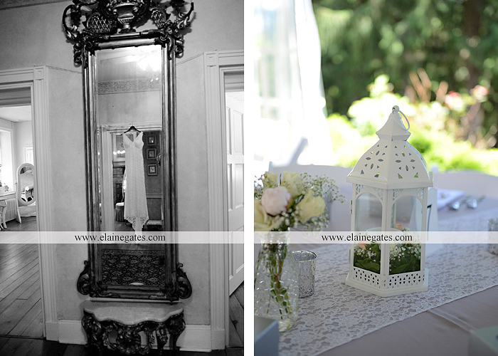 The Peter Allen House Wedding Photographer Pink C&J catering May Dauphin Klock Entertainment Wedding Paper Divas The Mane Difference Taylored for You David's Bridal Men's Wearhouse Mark Todd Jewlery 09