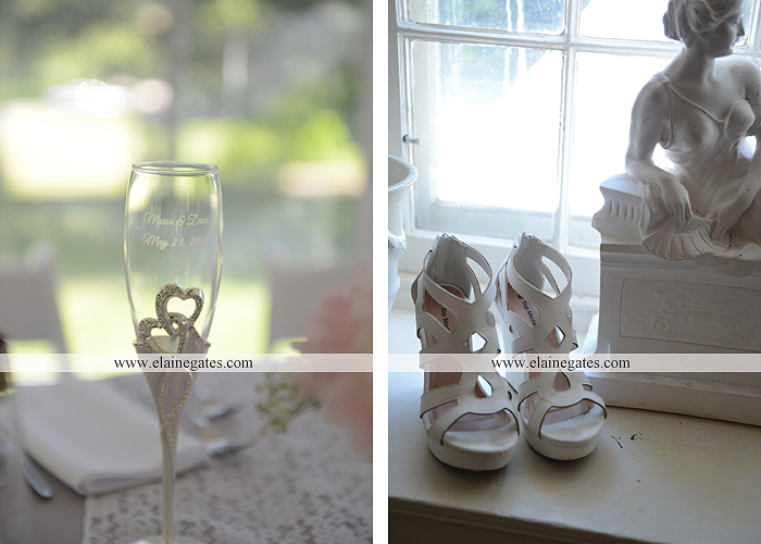 The Peter Allen House Wedding Photographer Pink C&J catering May Dauphin Klock Entertainment Wedding Paper Divas The Mane Difference Taylored for You David's Bridal Men's Wearhouse Mark Todd Jewlery 10