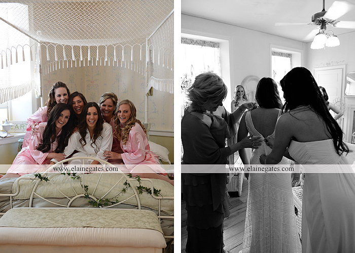 The Peter Allen House Wedding Photographer Pink C&J catering May Dauphin Klock Entertainment Wedding Paper Divas The Mane Difference Taylored for You David's Bridal Men's Wearhouse Mark Todd Jewlery 11