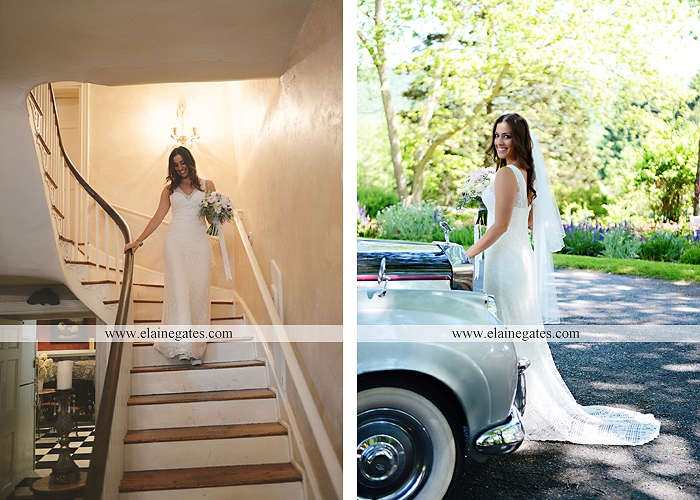 The Peter Allen House Wedding Photographer Pink C&J catering May Dauphin Klock Entertainment Wedding Paper Divas The Mane Difference Taylored for You David's Bridal Men's Wearhouse Mark Todd Jewlery 13