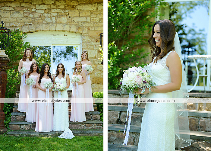 The Peter Allen House Wedding Photographer Pink C&J catering May Dauphin Klock Entertainment Wedding Paper Divas The Mane Difference Taylored for You David's Bridal Men's Wearhouse Mark Todd Jewlery 14